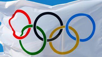 Olimpia 2032 – A NOB párbeszédet kezdeményez Brisbane-nel